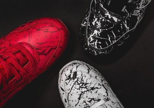 asics-gel-lyte-iii-marble-pack-03
