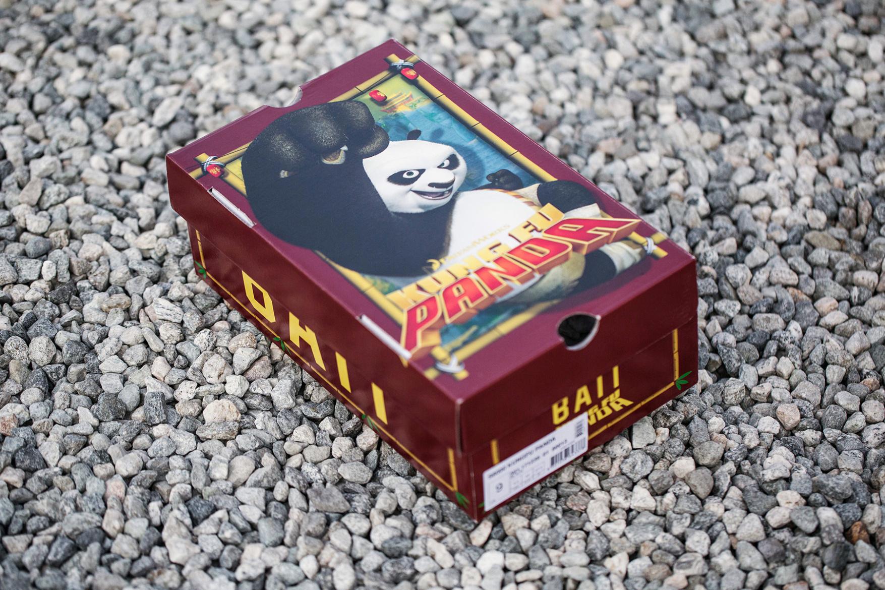 bait-x-dreamworks-x-diadora-s8000-kung-fu-panda-06
