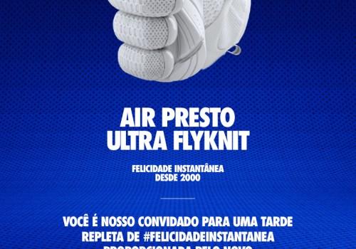 nike-air-presto-evento-1