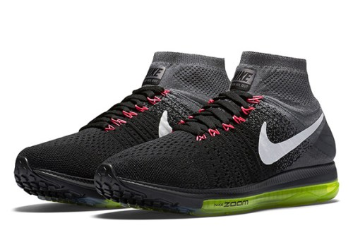 nike-zoom-all-out-flyknit-preview-02-1