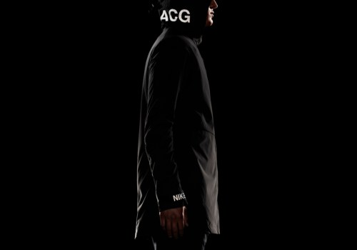 nikelab-acg-2016-summer-lookbook-2