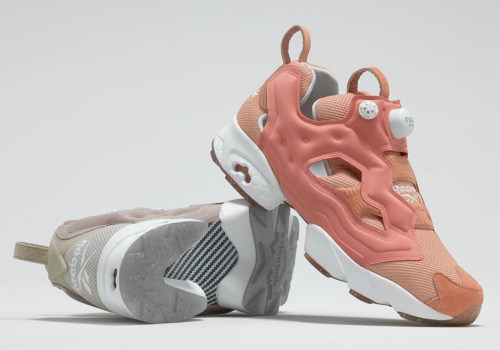 reebok-size-instapump-fury-for-women-2