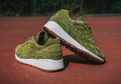 saucony-packer-shoes-shadow-6000-olive-suede-05
