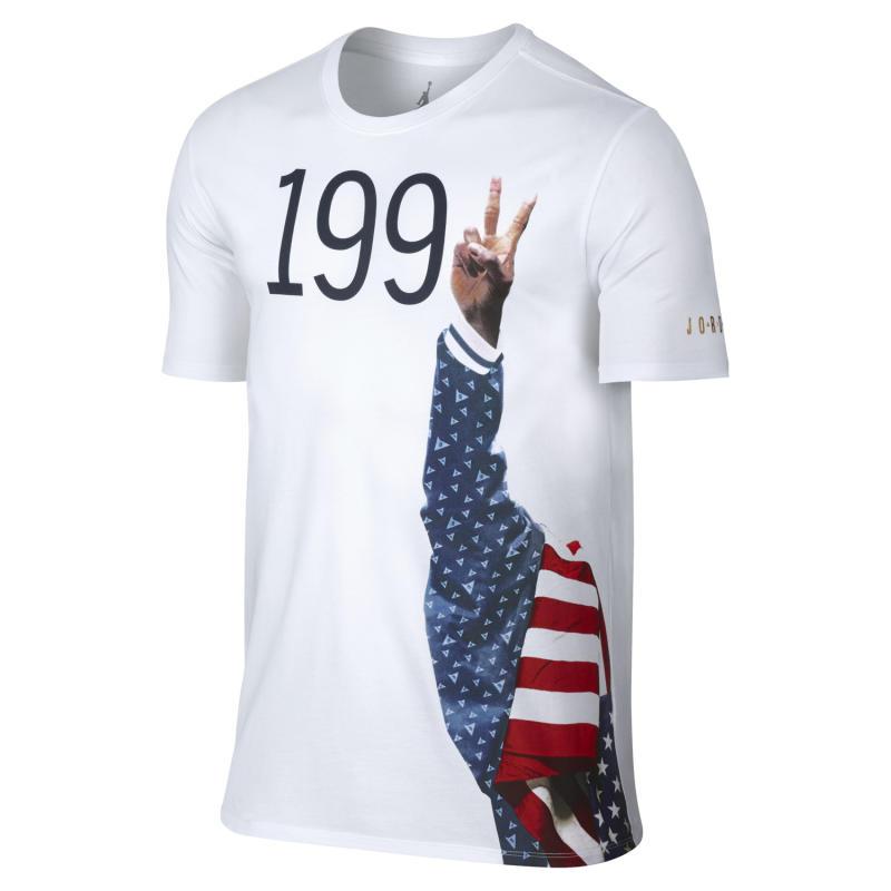 1992-michael-jordan-olympics-shirt-01_o8vt6u