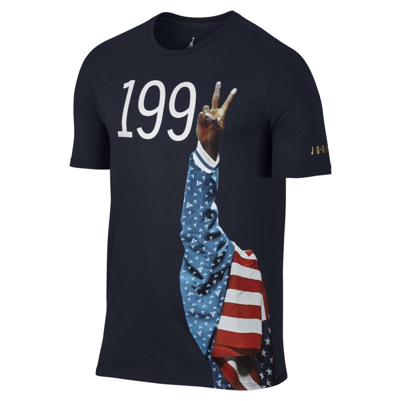 1992-michael-jordan-olympics-shirt-02_da68bc