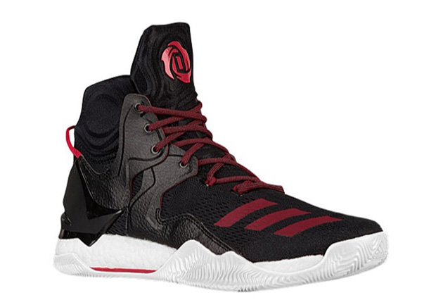 adidas-r-rose-7-2