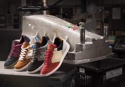 new-balance-epic-tr-hanon-24-kilates-sneakersnstuff-firmament-1