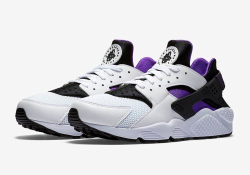 nike-air-huarache-purple-punch-retro-01