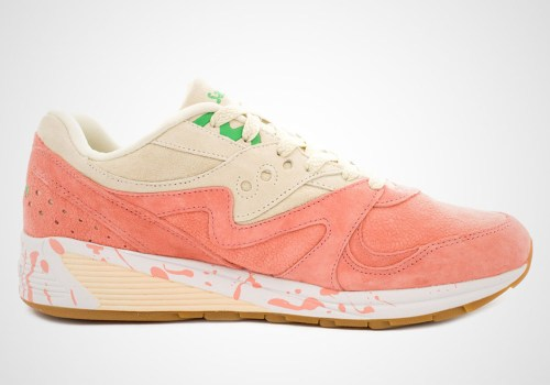saucony-grid-8000-lobster-3