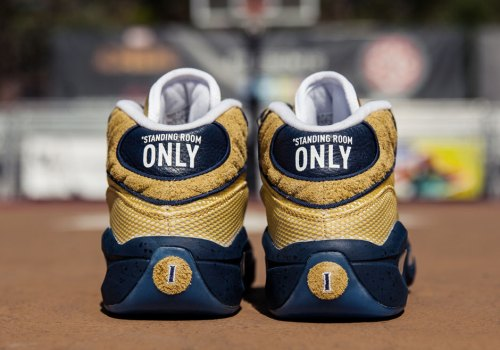 Reebok-Question-EBC-rucker-park-03