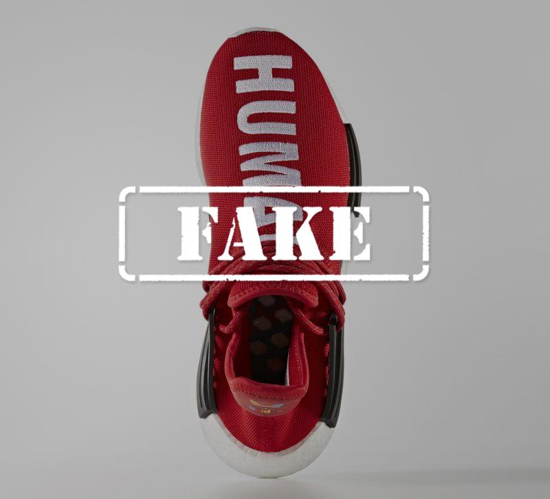 adidas-nmd-pharrell-hu-red-fake-01