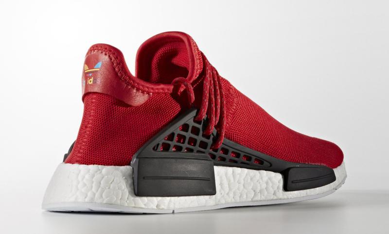 adidas-originals-pharrell-williams-nmd-hu-red-03