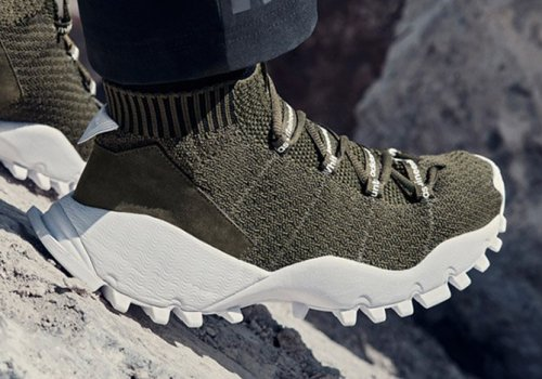 adidas-wm-nmd-city-sock-white-mountaineering-09