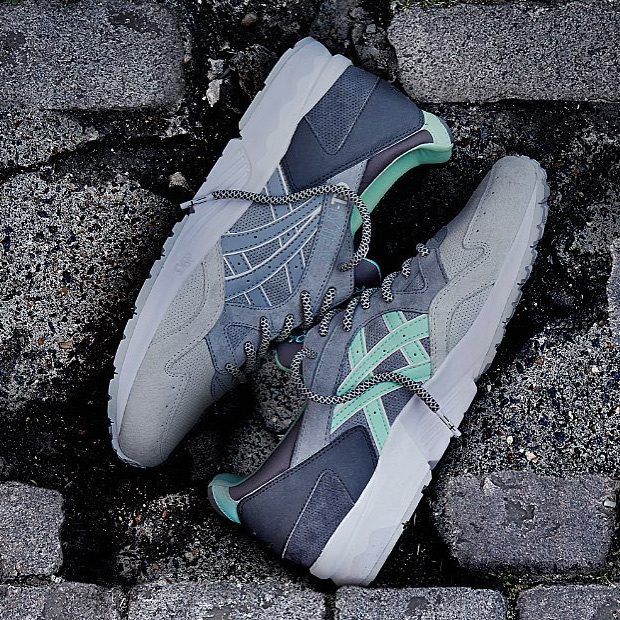 asics-offspring-gel-lyte-v-cobble-2