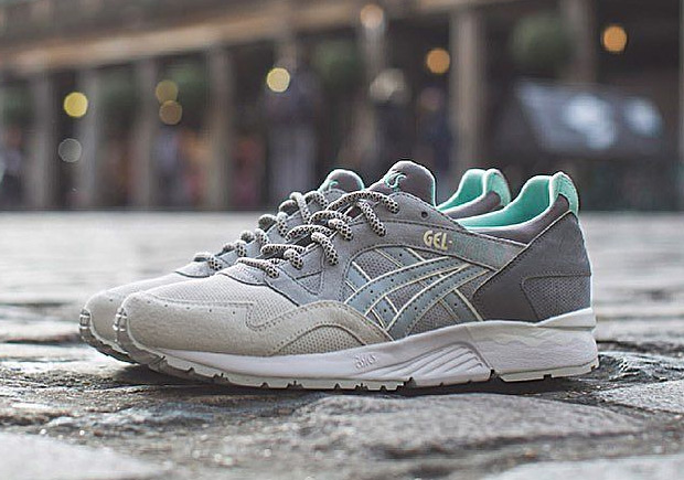 asics-offspring-gel-lyte-v-cobble-3