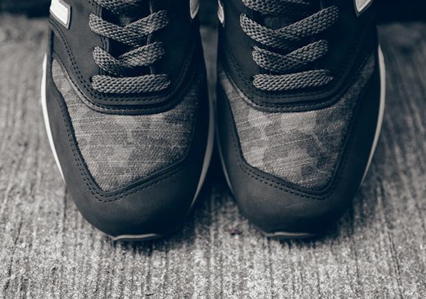 new-balance-997-camo-toe-01