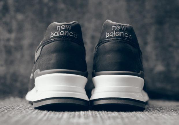 new-balance-997-camo-toe-03