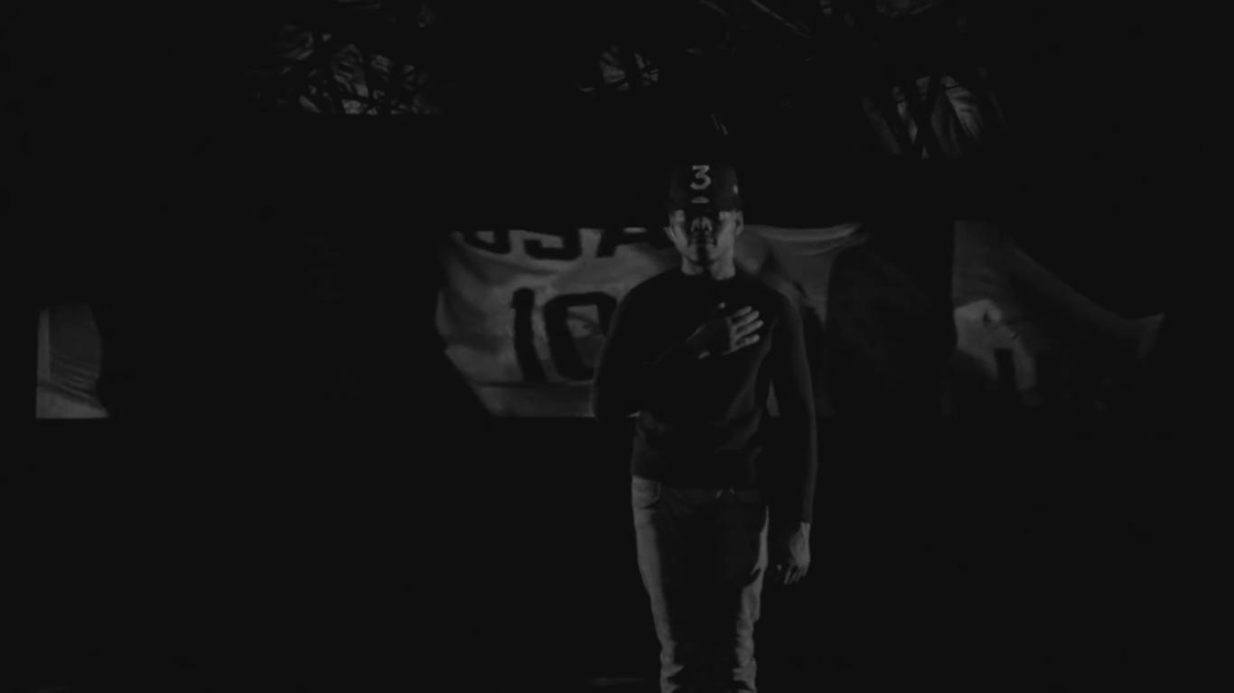 Nike-Chance-the-rapper-USA-Team-01