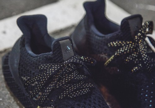 adidas-3d-printed-shoes-olympic-winners-2