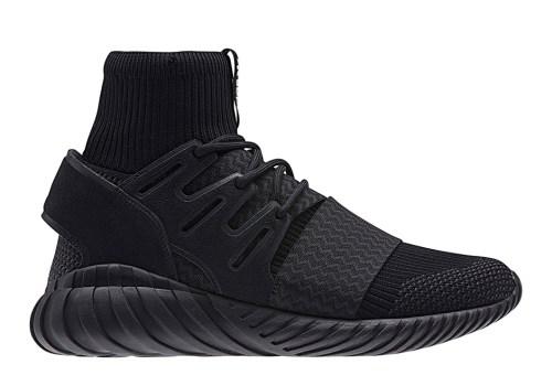 adidas-tubular-doom-triple-black-02