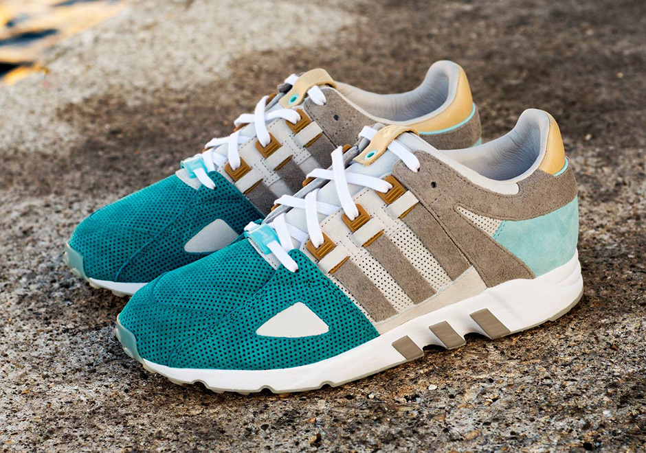 adidas-eqt-guidance-93-sneakers76-3