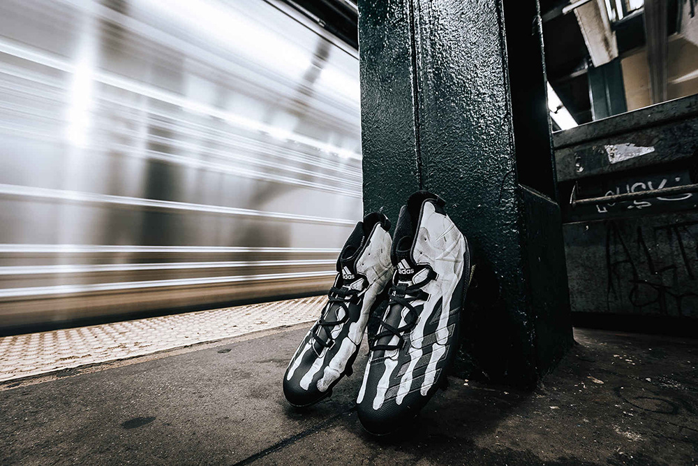 adidas-football-unearthed-pack-1