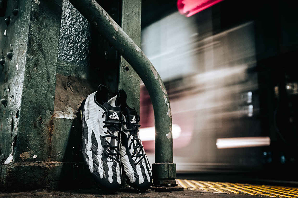adidas-football-unearthed-pack-2