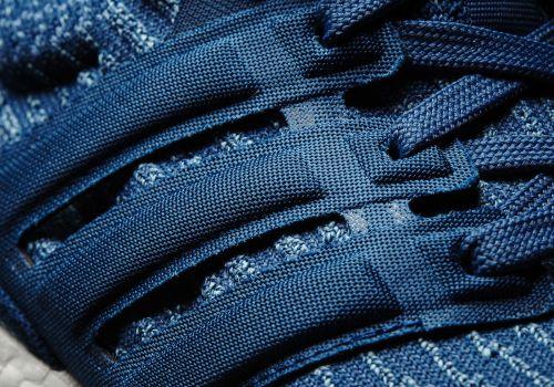 adidas-parley-ultra-boost-blue-7