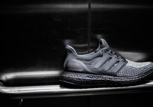 adidas-ultra-boost-triple-black-01