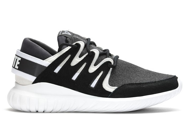 adidas-white-mountaineering-tubular-nova-2