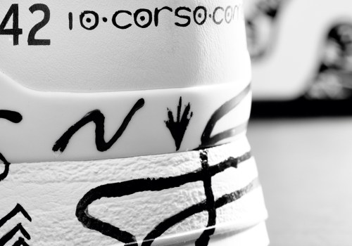 asics-tiger-x-corso-como-gel-lyte-iii-04