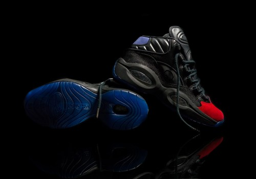 reebok-x-packer-shoes-question-hall-of-fame-01