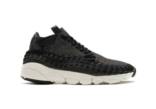 nike-air-footscape-woven-chukka-se-black-denim-1