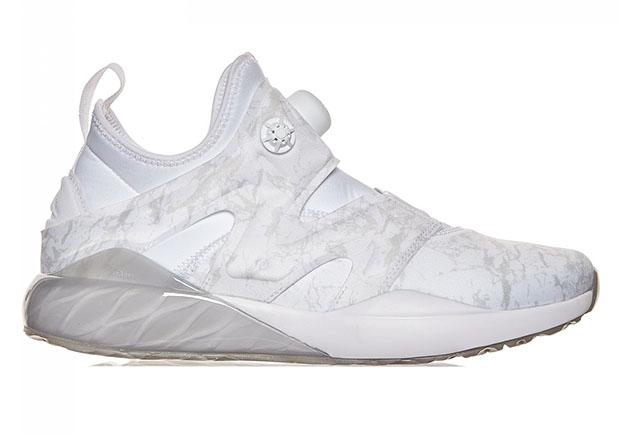 reebok-wmns-the-pump-izarre-white-marble-1