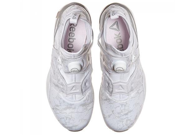 reebok-wmns-the-pump-izarre-white-marble-2