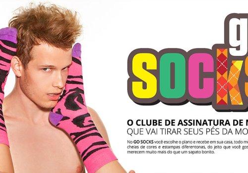 socks-on-the-beat-assinatura-01