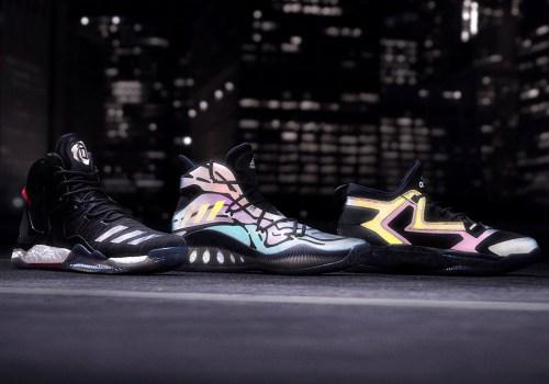 adidas-basketball-xeno-1