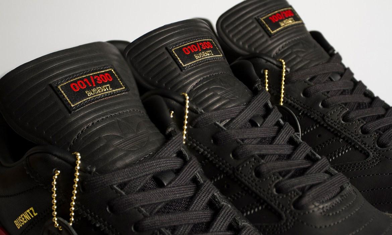 adidas-skateboarding-busenitz-pro-friends-and-family-03