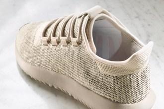 adidas-tubular-shadow-new-03