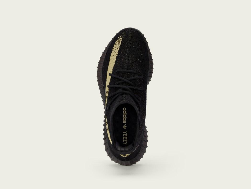 adidas-yeezy-boost-350-v2-novembro-06