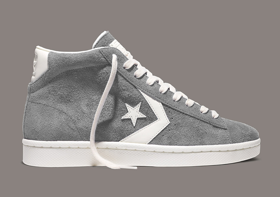 converse-pro-leather-76-vintage-suede-3