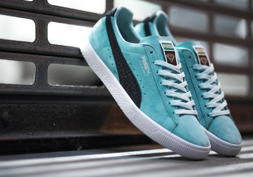 diamond-supply-puma-skate-inspired-collaboration-2