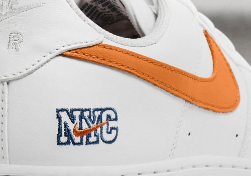 nike-air-force-1-low-nyc-02