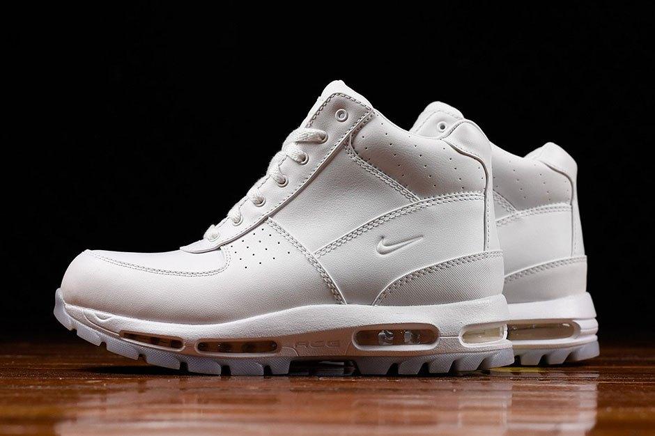 nike-goadome-sneaker-boot-2