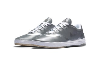 nike-sb-p-rod-9-elite-flash-01