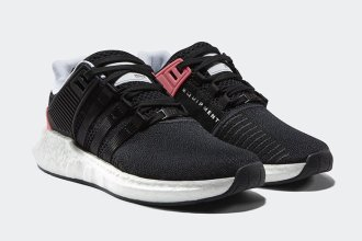 adidas-eqt-support-9317-blackpink-2