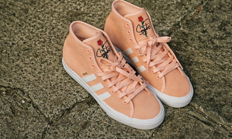 adidas-na-kel-smith-rose-1