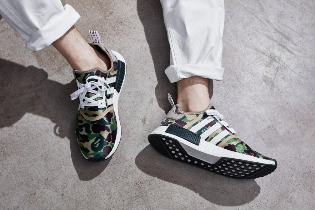 adidas-originals-bape-2016-fall-winter-collaboration-3