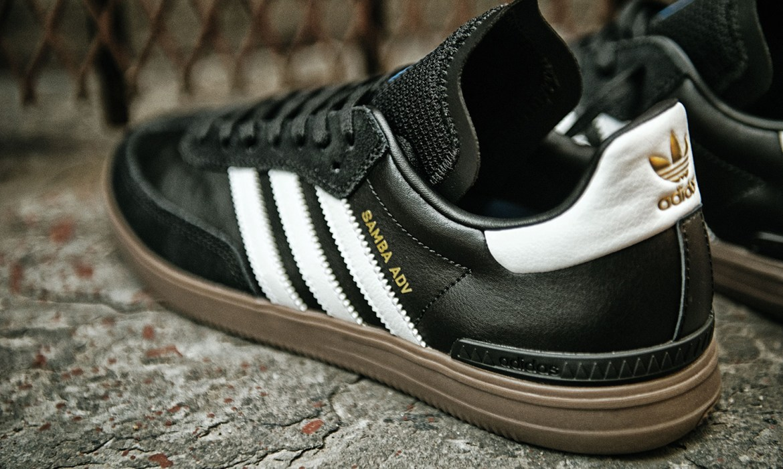 adidas-samba-adv-02