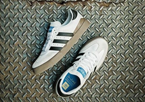 adidas-skateboarding-busenitz-vulc-rx-01